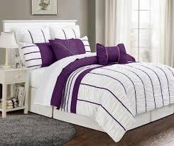 White Crib Bedding Sets by Bedroom Winsome Purple Bedroom Set Bedroom Inspirations Dark