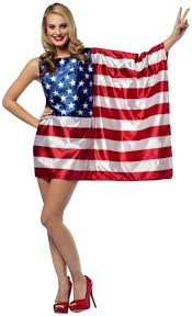 Halloween Usa Costumes Locations 125 Best 4th July Costumes Accessories U0026 Party Supplies Images