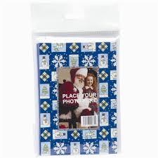 greeting cards wholesale wholesale christmas photo greeting cards photo