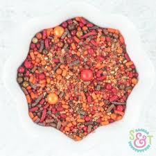 720 best sprinkles sprinkle mixes images on goodies