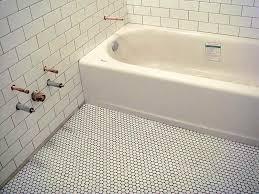 bathroom floor idea bathroom flooring ideas for you wigandia bedroom collection