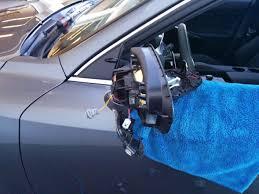 subaru jdm rear brake light rbl fog light 2015 2017 subaru specone u0027s gse31 build thread lexus is xe30 build