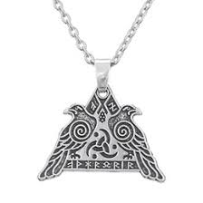 men s religious jewelry discount men s religious jewelry 2017 men s religious jewelry on