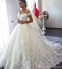best wedding dresses big wedding dresses best 25 big wedding dresses ideas on