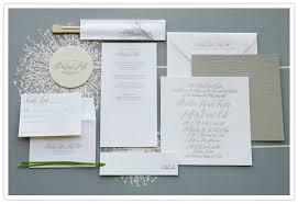 print your own wedding invitations letterpress invites from lilikoi press wedding inspiration 100