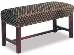 living room benches claussens furniture lakeland and winter