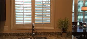 furniture wonderful custom exterior shutters custom window