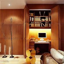 interiors home gdc interiors home interiors of luxury and comfort