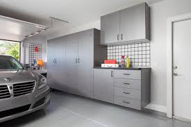 Cool Car Garages Our Hoboken Nj Window Treatments Store Offers Garage Storage