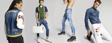 dsquared2 official online store clothing shoes u0026 more