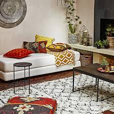 Fez Bookcase Room Buy John Lewis Fez Cushion Saffron John Lewis