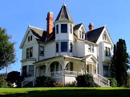 home landmark