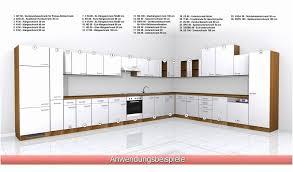 unterschrank k che 60 cm emejing unterschrank küche 60 cm gallery house design ideas