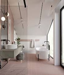 bathroom design colors bathroom trends 2019 2020 designs colors and tile ideas