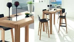 chaises hautes de cuisine chaise haute cuisine 65 cm affordable chaises haute cuisine chaise