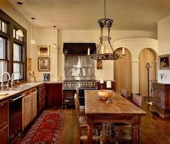 how to area rugs in the kitchen u2013 main street oriental rugs