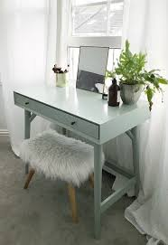 west elm mid century mini desk west elm mid century mini desk or dressing table mint in