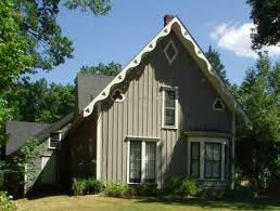 carpenter style house carpenter style house american house carpenter