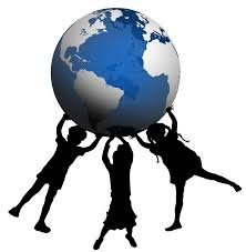 5th annual earth day celebration