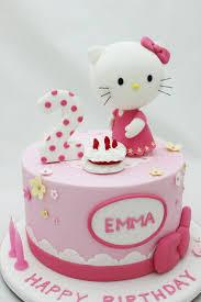 printable hello kitty birthday party ideas best 25 hello kitty birthday cake ideas on pinterest hello
