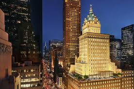 trump penthouse new york york s newest 100 million penthouse rivals trump s