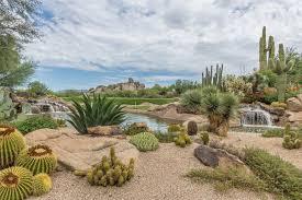 boulders golf course home auction 7800 e boulders pkwy 4