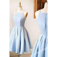 light blue sleeveless dress sale enticing sleeveless evening dresses light blue sleeveless