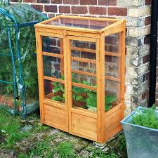 practical gardening with a lean to greenhouse lean to greenhouse