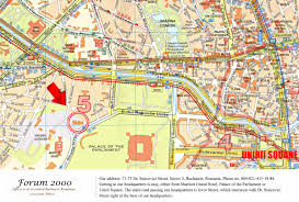 Forum Map Forum 2000 Map Jpg