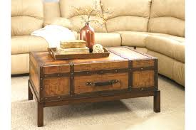 wooden trunk dark wood trunk coffee table coffee tables dark wood chest coffee