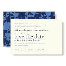 Vera Wang Wedding Invitations Salutations Inspiration Wedding Invitations With Wallpaper