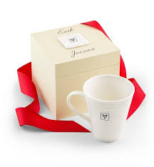 personalized box sweetheart mug and personalized keepsake box personalized