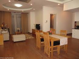 3 bedrooms apartments for rent 3 bedroom apartments for rent in vinhoms royal city