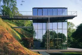 stuttgart architektur moderne nachhaltige architektur in stuttgart