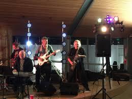 live music malibu event lighting