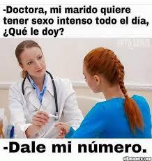 Sexo Meme - elbutanero com memes fotos y videos de humor