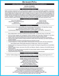 medicare certification letter best criminal justice resume collection from professionals how best criminal justice resume collection from professionals image name