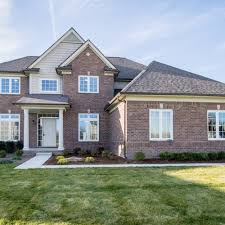 family and home single family homes and condos in southeastern michigan mjc companies