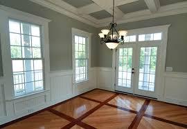 mobile home interior design single wall color design rift decorators