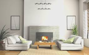 u home interior design u home interior design peenmedia