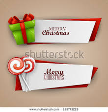 christmas ribbon banner clipart blue free christmas ribbon banner