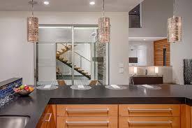 cours de cuisine boulogne billancourt cuisine portes de placard cuisine avec orange couleur portes de
