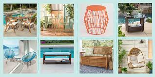 what is the best for teak furniture the only outdoor furniture you need to lounge in style all season