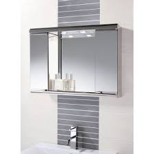 bathroom oak wood wall mounted bathroom cabinet in black