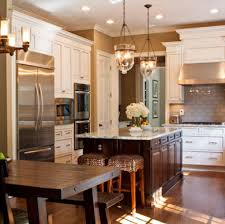 kitchen staging ideas home staging tips every seller should bob vila