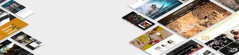 web design service professionally designed websites godaddy