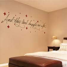 wall decals quotes quotesgram teen bedroom wall decals quotes quotesgram home devotee