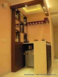home design ideas nandita article more photographs home interiors bangalore it is here in