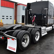 kenworth w900l u2013 central truck center