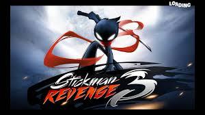 mad skills motocross 2 hack tool stickman revenge người que trả thù gameplay stickman revenge